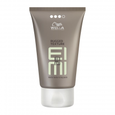 Wella EIMI Rugged Texture Stylingpaste (75 ml) (made4men)