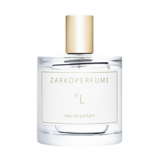 Zarkoperfume E'L EDP (100 ml) (made4men)