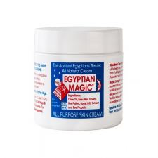 Egyptian Magic All-Purpose Hudcreme (59 ml)