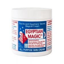 Egyptian Magic All-Purpose Hudcreme (118ml)