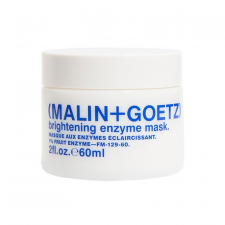 Malin+Goetz Brightening Enzyme Mask (60 ml)