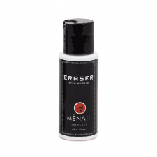 Menaji Anti-Wrinkle Eraser (45 ml)