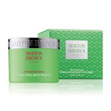Molton Brown Eucalyptus Body Scrub (250 ml)