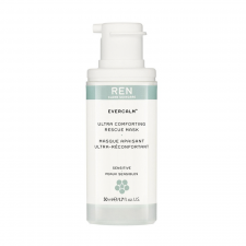 REN Evercalm Ultra Comforting Rescue Mask (50 ml) (made4men)