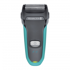 Remington Style Series F3 Foil Shaver (made4men)
