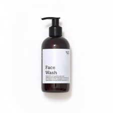 Men's Society Face Wash (250 ml)