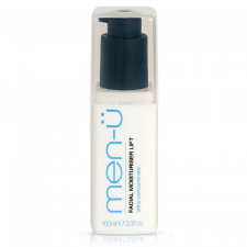 men-ü Facial Moisturiser Lift (100 ml) (made4men)