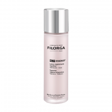 Filorga NCTF Essence Serum Lotion (150 ml)