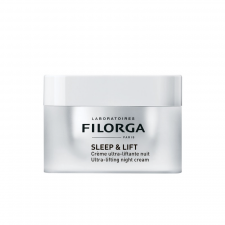 Filorga Sleep & Lift Night Cream (50 ml ) (made4men)