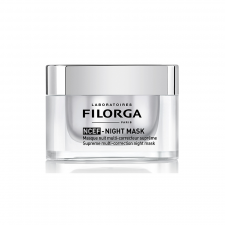 Filorga NCEF Mask (50 ml)