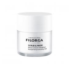 Filorga Scrub & Mask (55 ml)