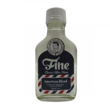Fine American Blend Aftershave (100 ml)