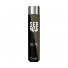 Sebastian SEB MAN The Fixer Hairspray (200 ml) (made4men)