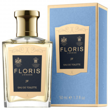 Floris Of London JF EDT (50 ml)