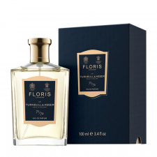 Floris Of London x Turnbull & Asser 71/72 EDP (100 ml)