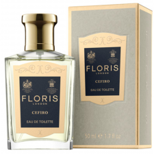 Floris Of London Cefiro EDT (50 ml)