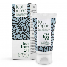 Australian Bodycare Foot Repair (50 ml)