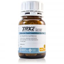 TRX2 – Molecular Food Supplement for Hair 3-Pack