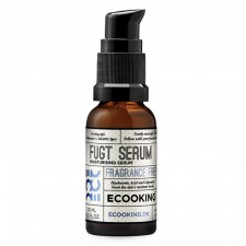 Ecooking Fugt Serum (20 ml)