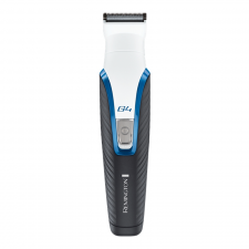 Remington Graphite Series G4 Personal Groomer (made4men)