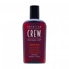 American Crew Classic Liquid Wax (150 ml) (made4men)
