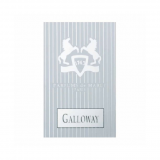 Parfums De Marly Galloway EDP Duftprøve (1.2 ml) (made4men)