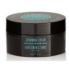 Gentlemen's Tonic Grooming Cream (85 g)