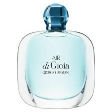 Armani Air Di Gioia EDP (30 ml)