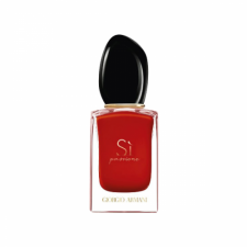 Giorgio Armani SI Passione EDP (30 ml) (made4men)