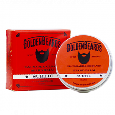 Golden Beards Surtic Balm 60ml