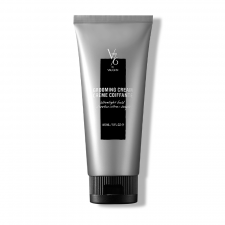 V76 By Vaughn Grooming Cream Ultralight Hold (145 ml)