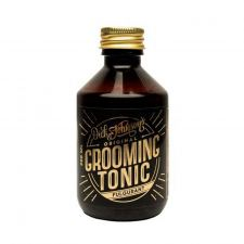 Dick Johnson Grooming Tonic Fulgurant (200 ml)