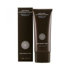 Gentlemens Tonic Soothing Aftershave Balm (100 ml)