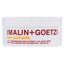Malin+Goetz Hair Pomade (57 g)