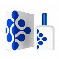 Histoires de Parfums This Is Not A Blue Bottle 1/.5 EDP (120 ml) (made4men)
