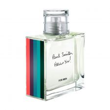 Paul Smith Hello You (100 ml)