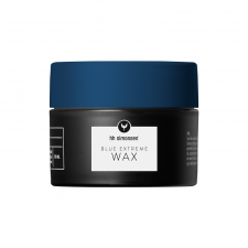 HH Simonsen Blue Extreme Wax (100 ml) (made4men)