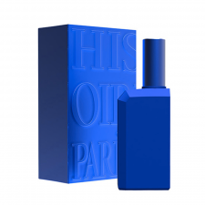 Histoires De Parfums This Is Not A Blue Bottle 1.1 EDP (60 ml)