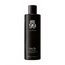 House 99 - Going Big Thickening Daily Shampoo (250 ml)
