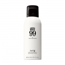 House 99 - Cool Off Spray Deodorant (150 ml)