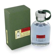 Hugo Boss HUGO Green EDT (40 ml)