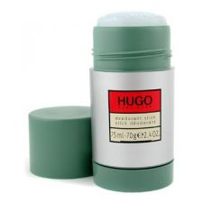 Hugo Boss HUGO Green Deodorant Stick (75 ml)