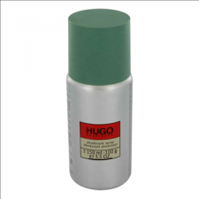Hugo Boss HUGO Green Deodorant Spray (150 ml)