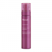 Murad Prebiotic 3-in-1 MultiMist (100 ml) (made4men)