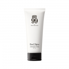 House 99 - Broad Defense Face Moisturizer Spf 20 (75 ml)