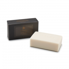 Truefitt & Hill Apsley Bath Soap (200 gr) (made4men)