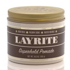 Layrite Original Pomade (298 g) (made4men)