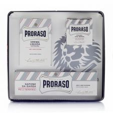 Proraso Toccasana Vintage Set - Sensitive
