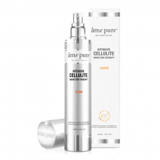 âme pure® Intensive Cellulite Induction Therapy™ CRÉME (120 ml) (made4men)