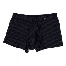 JBS Exclusive Boxershorts (Sort)